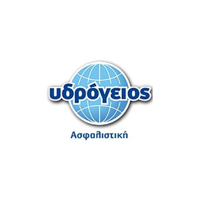 logo ασφαλιστικών